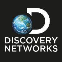 DISCOVERY Networks Denmark ApS