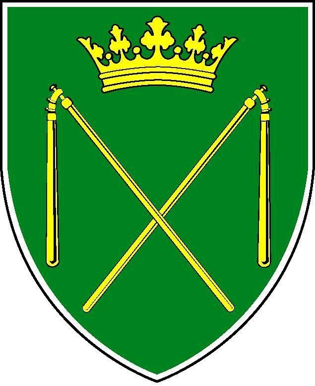 Droninglund Kommune