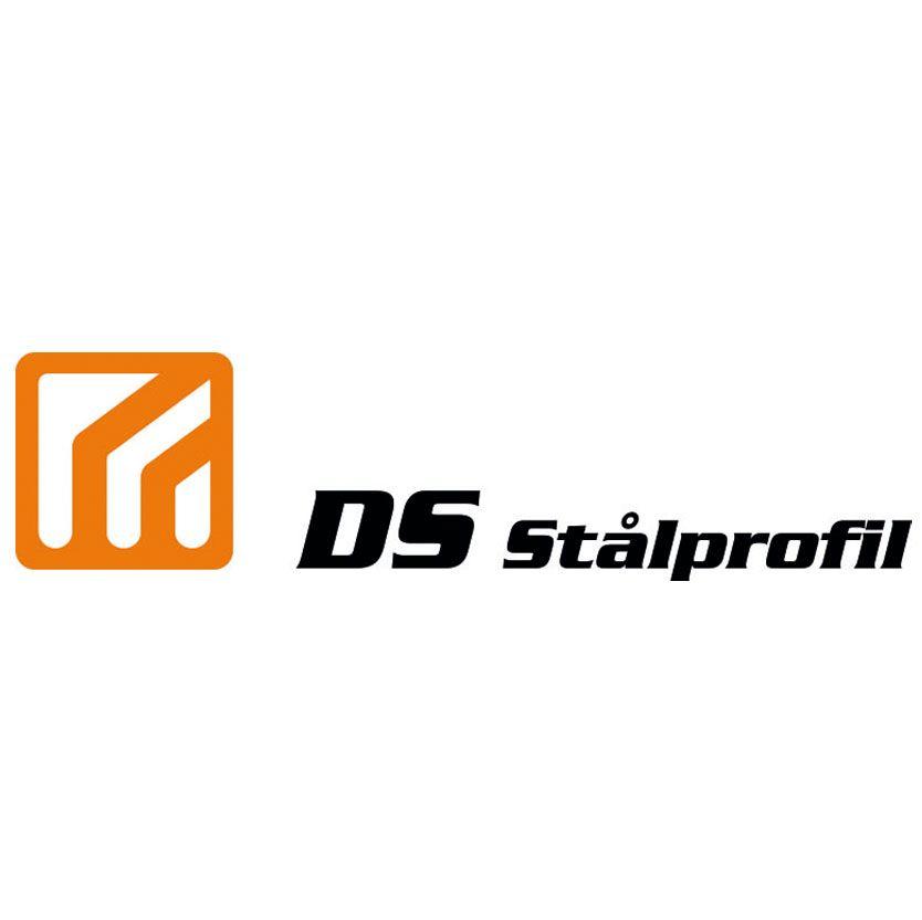DS Stålkonstruktion A/S