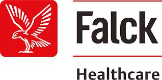 Falck Healthcare A/S