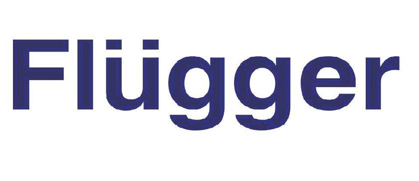 Flügger group A/S