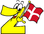 Fremskridtspartiet (Ringkøbing-Skjern)