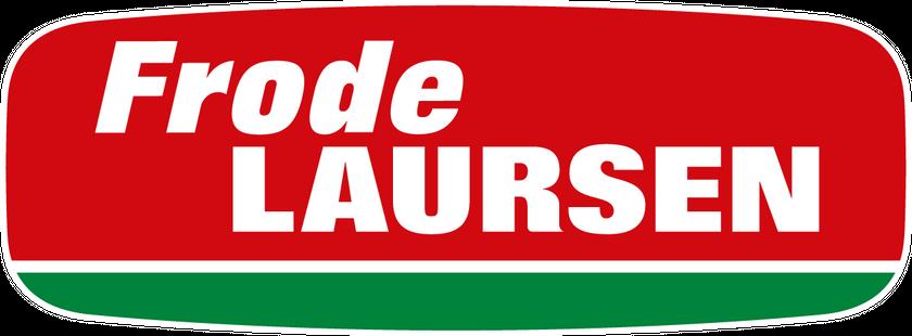 Frode Laursen A/S