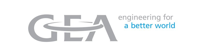 GEA Process Engineering A/S