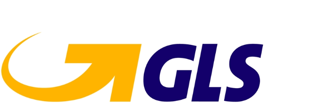 GENERAL LOGISTICS SYSTEMS DENMARK A/S