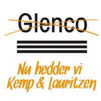 Glenco A/S