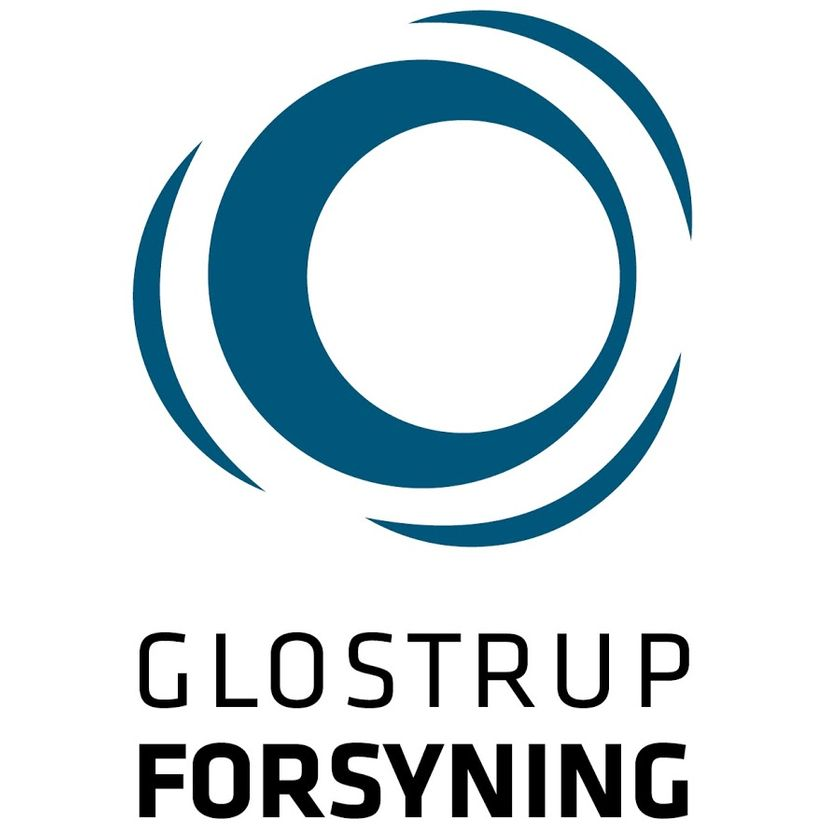 Glostrup Forsyning A/S