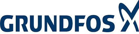 Grundfos Holding A/S