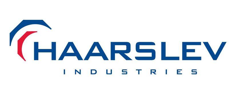 Haarslev Industries A/S