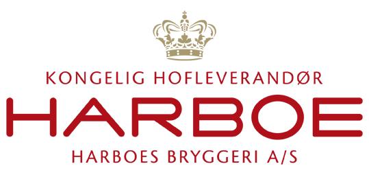 Harboes Bryggeri A/S