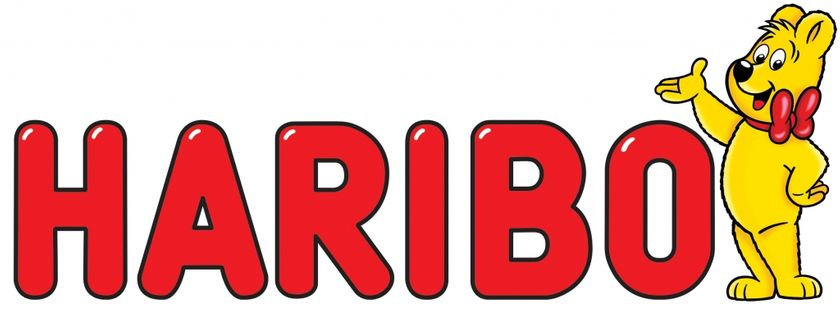 Haribo Produktion A/S