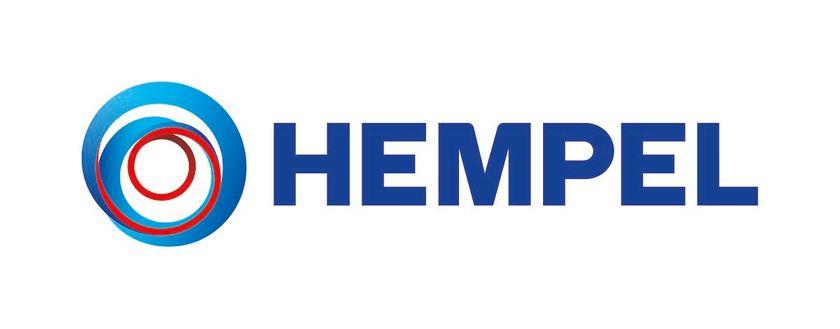Hempel A/S