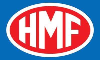 HMF Group A/S