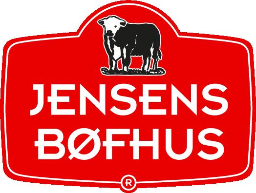 Jensen´s Bøfhus A/S