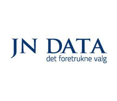 JN Data A/S