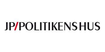 JP/Politikkens Hus A/S