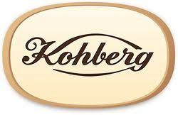 Kohberg Bakery Group A/S