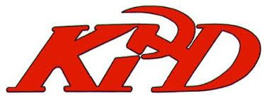 Kommunistisk Parti (Vesthimmerland)