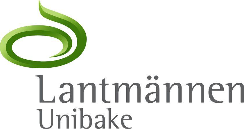 Lantmännen Unibake Denmark A/S