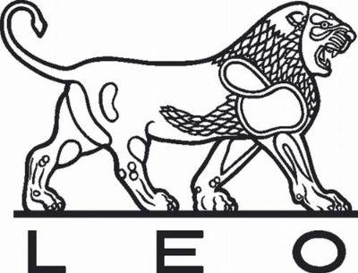 Leo Pharma A/S