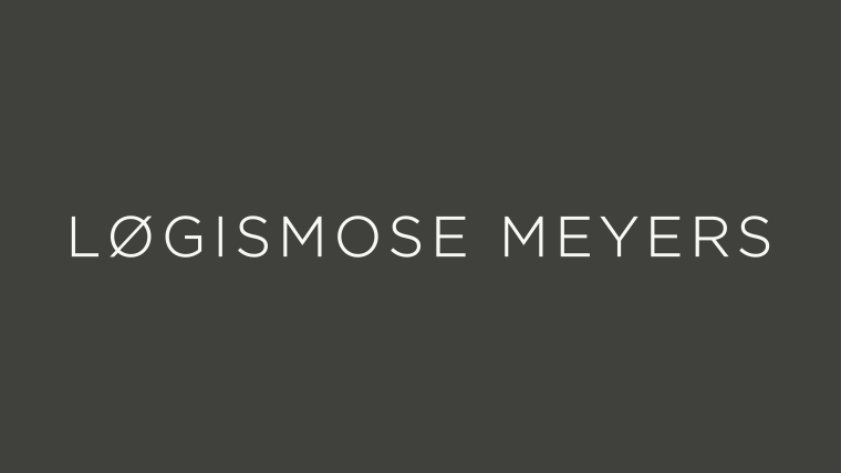 Løgismose Meyers A/S