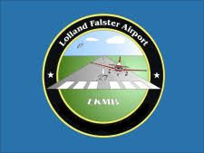 Lolland Falsters Airport