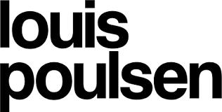 LOUIS POULSEN A/S