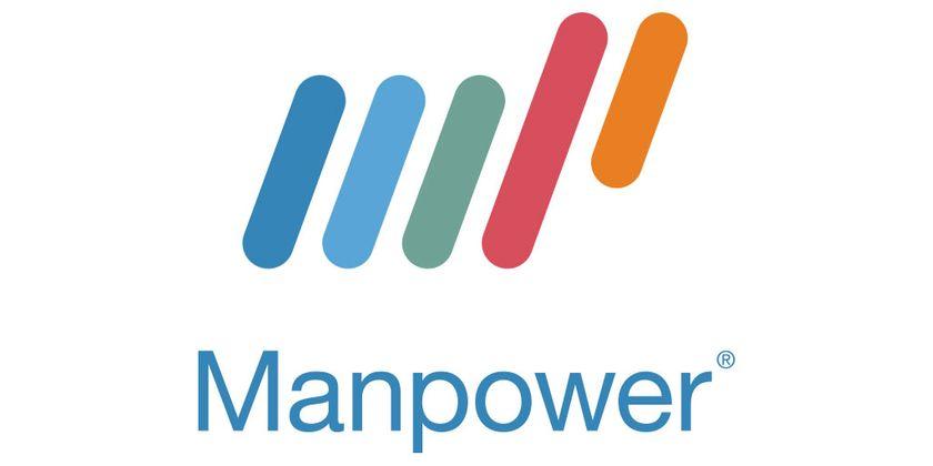 Manpower Europe Holdings ApS