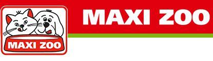 Maxi Zoo Denmark A/S