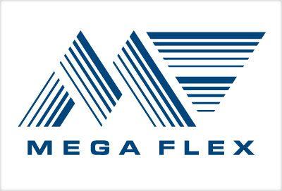 Mega Flex A/S