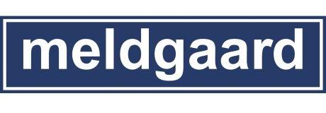 Meldgaard Miljø A/S