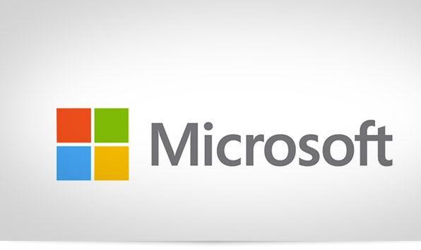 Microsoft Danmark ApS