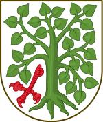 Nakskov Kommune