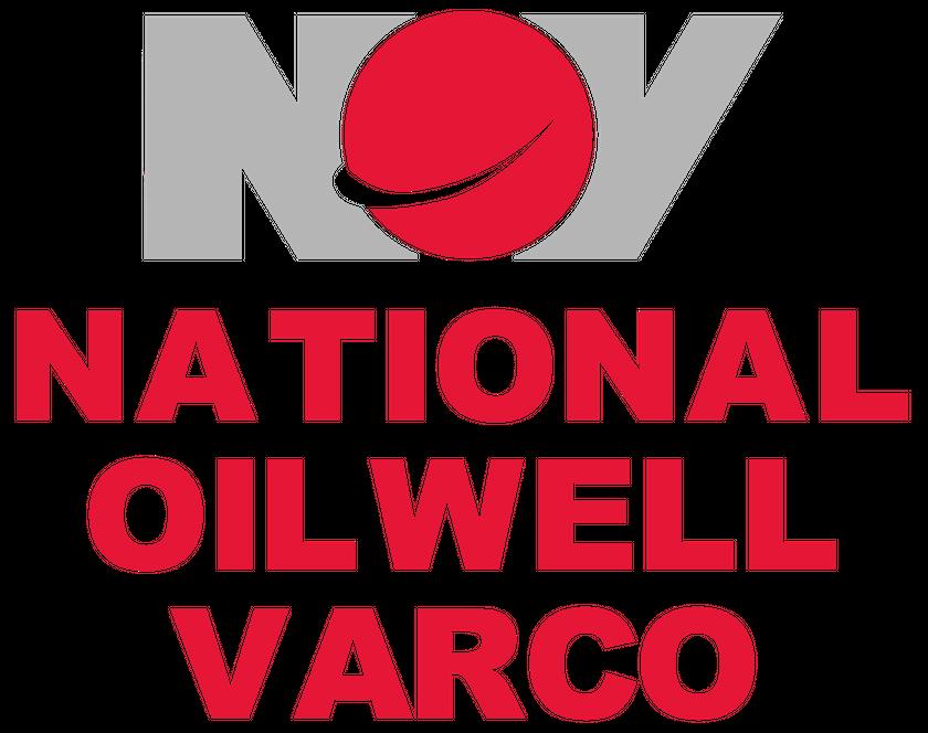 National Oilwell Varco Denmark I/S
