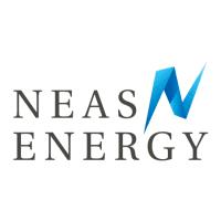 NEAS Energy A/S