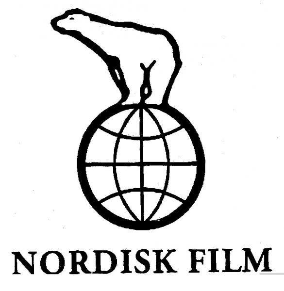 Nordisk Film Biograffer A/S