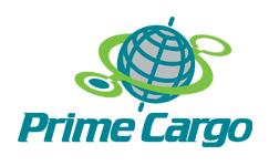 Prime Cargo A/S
