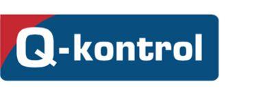 Q-KONTROL HOLDING ApS