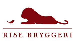 RISE BRYGGERI A/S
