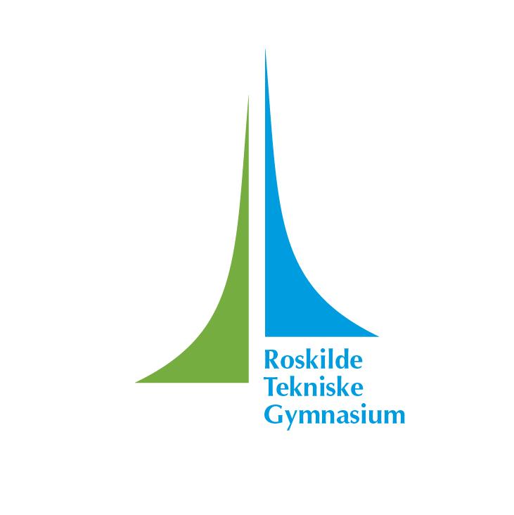 Roskilde Tekniske Skole