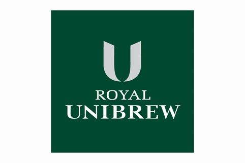 Royal Unibrew A/S