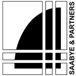 SAABYE & PARTNERS ApS
