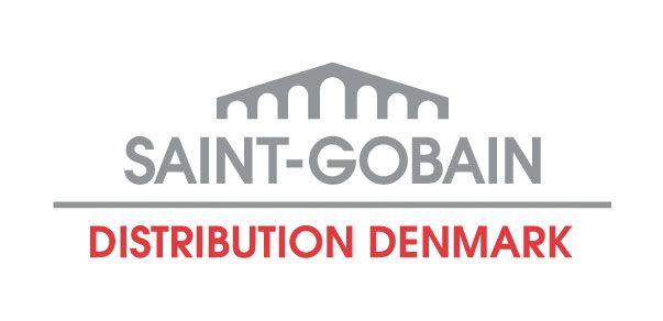 Saint-Gobain Distribution Denmark A/S