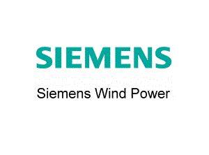 Siemens Wind Power A/S