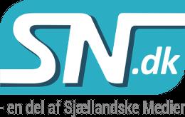 Sjællandske Medier A/S