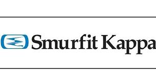 Smurfit Kappa Danmark A/S