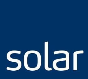 Solar A/S