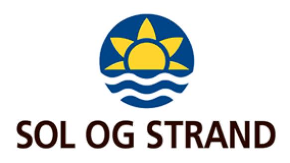 Sol og Strand Feriehusudlejning A/S