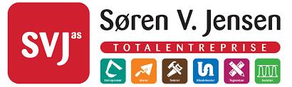 Søren V. Jensen A/S