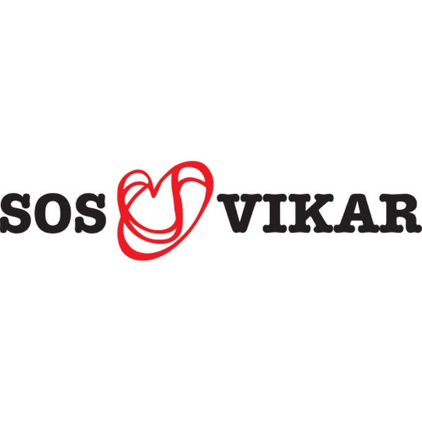 SOS Vikar A/S